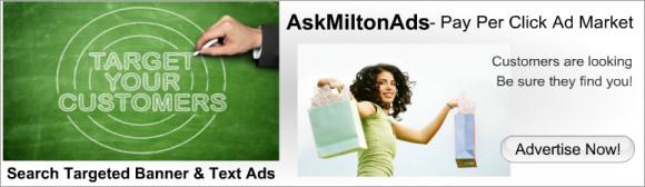 AskMiltonAdsMainPageBanner (1)